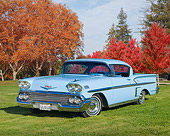 AUT 21 RK2304 01