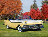 AUT 21 RK2307 01