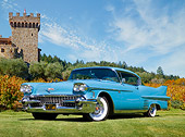 AUT 21 RK2316 01