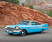 AUT 21 RK2326 01
