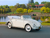 AUT 21 RK2403 01