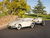 AUT 21 RK2405 01