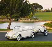AUT 21 RK2410 01