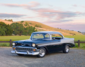 AUT 21 RK2419 01