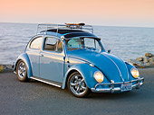 AUT 21 RK2421 01