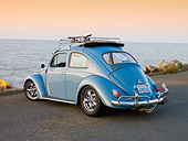 AUT 21 RK2424 01