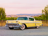 AUT 21 RK2430 01