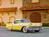 AUT 21 RK2439 01