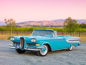 AUT 21 RK2441 01