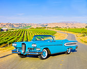AUT 21 RK2444 01