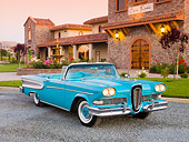 AUT 21 RK2454 01