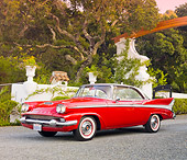 AUT 21 RK2462 01