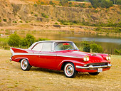 AUT 21 RK2466 01