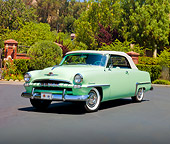 AUT 21 RK2469 01