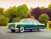 AUT 21 RK2476 01