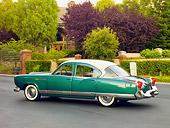 AUT 21 RK2477 01