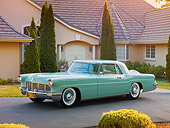AUT 21 RK2479 01