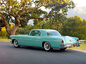AUT 21 RK2485 01