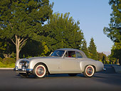 AUT 21 RK2487 01