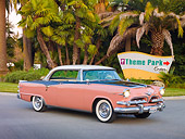 AUT 21 RK2517 01