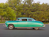 AUT 21 RK2522 01