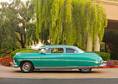 AUT 21 RK2523 01