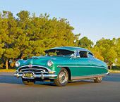AUT 21 RK2527 01