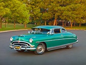 AUT 21 RK2528 01