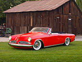 AUT 21 RK2532 01