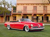 AUT 21 RK2533 01