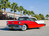 AUT 21 RK2556 01