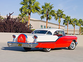 AUT 21 RK2560 01
