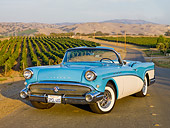 AUT 21 RK2561 01