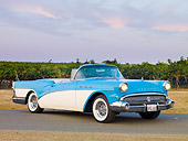 AUT 21 RK2564 01
