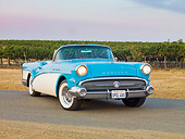 AUT 21 RK2565 01