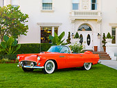 AUT 21 RK2571 01