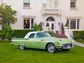 AUT 21 RK2572 01