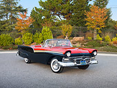 AUT 21 RK2581 01
