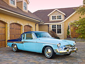 AUT 21 RK2586 01