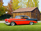 AUT 21 RK2590 01