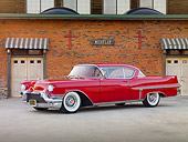 AUT 21 RK2595 01