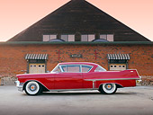 AUT 21 RK2599 01
