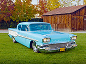 AUT 21 RK2602 01