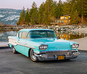 AUT 21 RK2604 01