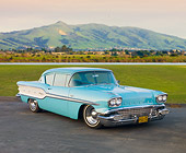 AUT 21 RK2605 01