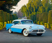 AUT 21 RK2616 01