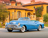 AUT 21 RK2620 01