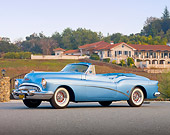 AUT 21 RK2621 01