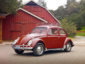 AUT 21 RK2624 01