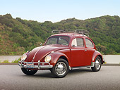 AUT 21 RK2626 01